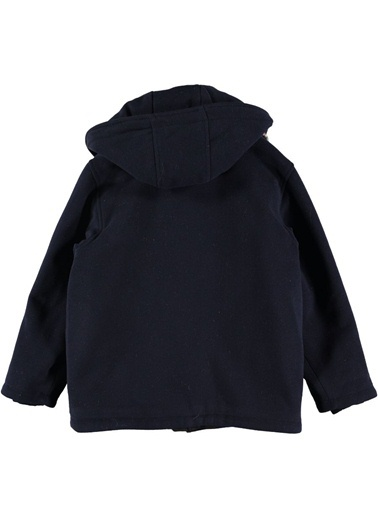 Kaban-Men Anorak